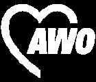 awo-logo