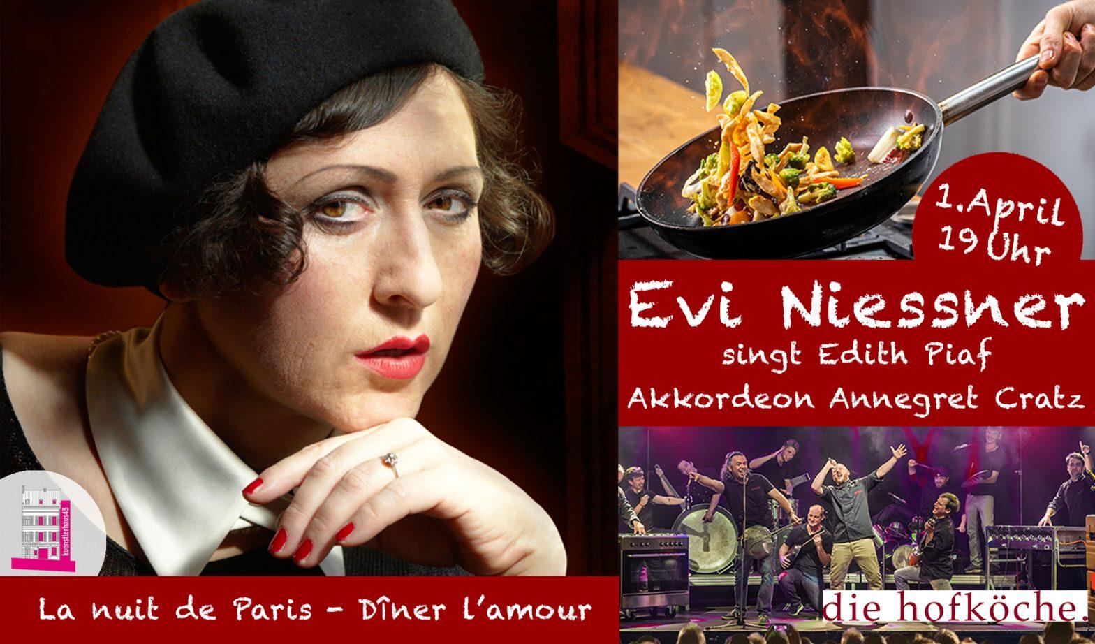 La_Nuit_de_Paris_Evi_Nissner