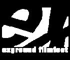 exground-logo
