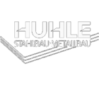 huhle