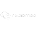 radiomed
